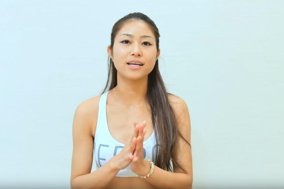 原來咁行先啱?日本瘦身達人教你3招邊行邊瘦