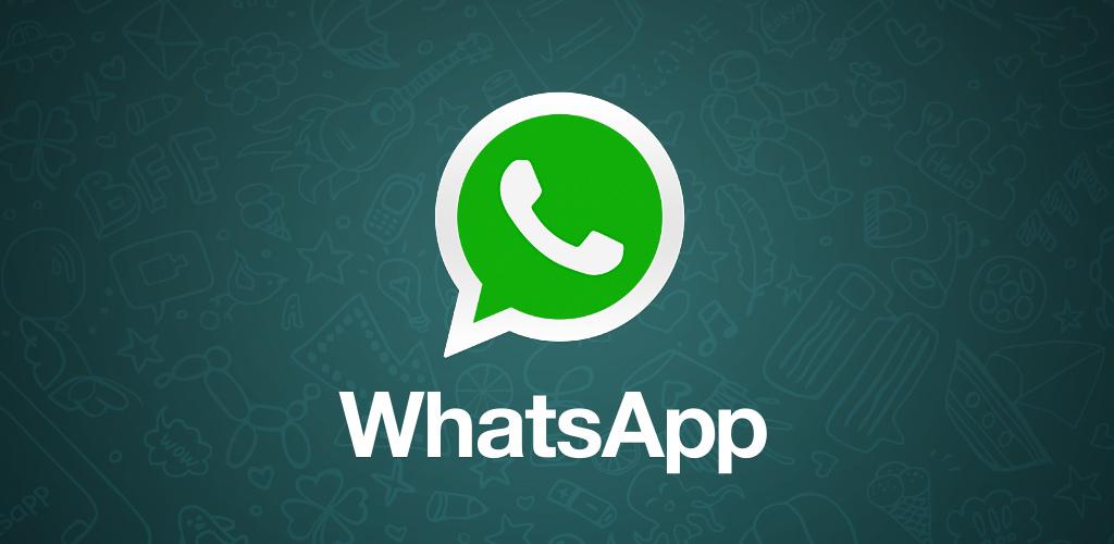 定時爆你行蹤?Whatsapp將推「實時位置追踪」功能