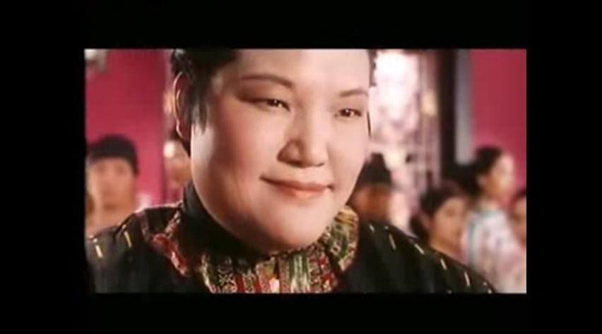 綠葉王扮乜似乜!魯芬BB 5大經典造型角色