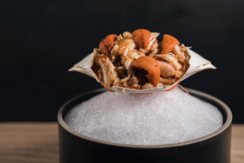 香港7間餐廳上榜!「亞洲 50 最佳餐廳」名單出爐