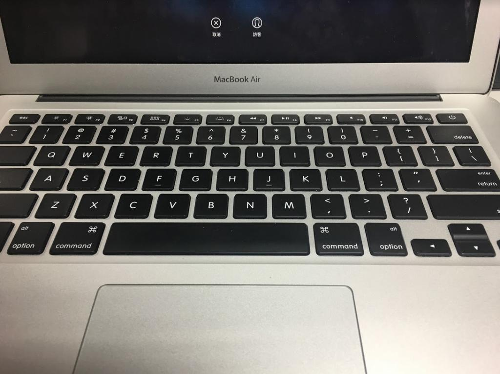 增加儲存空間?7個必學MAC機秘技