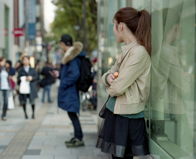 天生愛遲到?研究指「遲到大王」性格樂觀 對時間敏感度較低