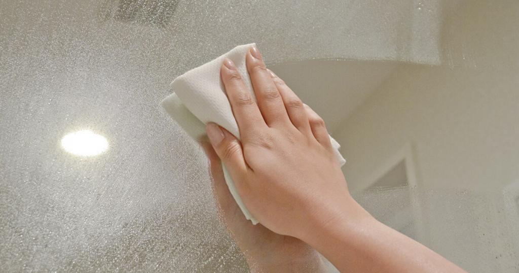 除了搽手還有其他用途!日網推介Hand cream 8個用法
