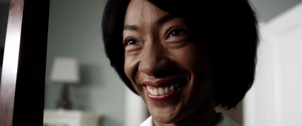 「劇情曲折到爆」超高評價驚悚電影《訪 ‧ 嚇》香港上映!