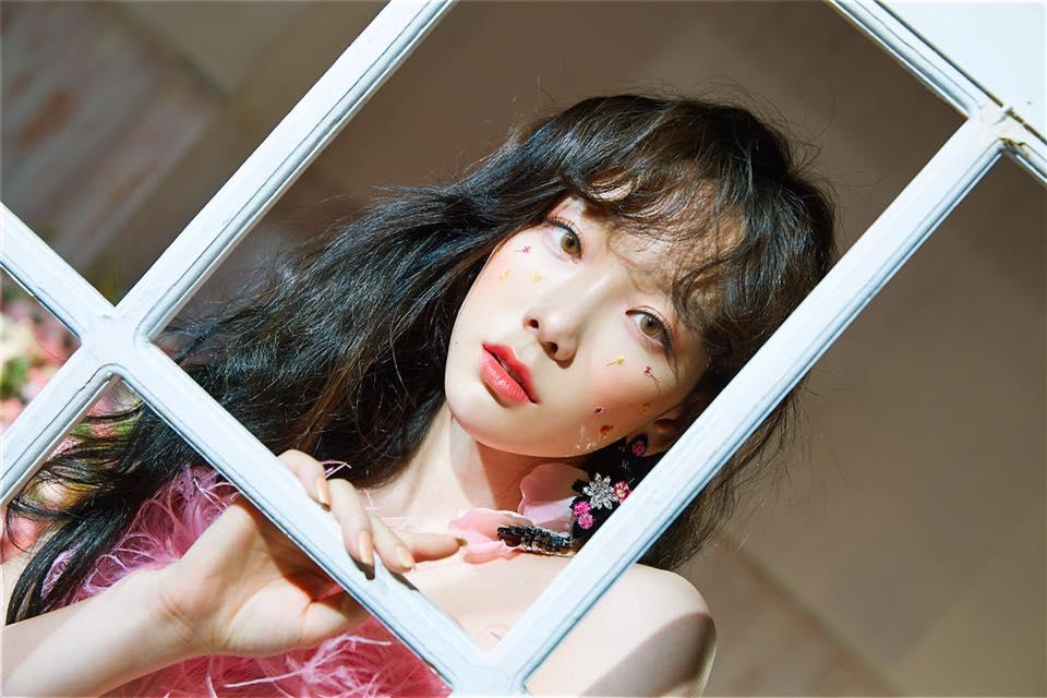 開騷前重溫!少時太妍9首大熱OST
