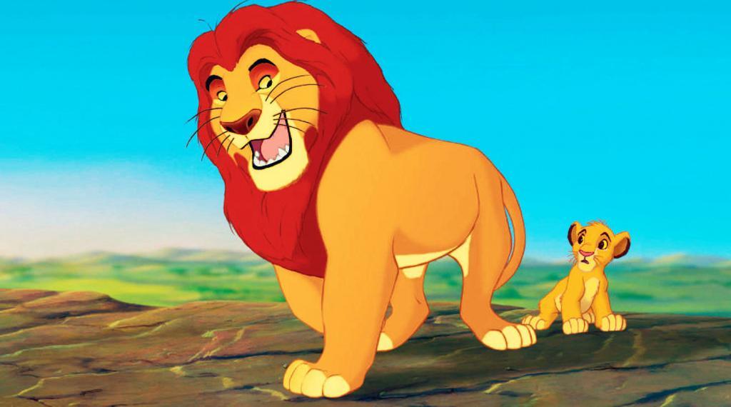 《Frozen》出續集、《獅子王》拍真人版!迪士尼落實3套電影上映日期