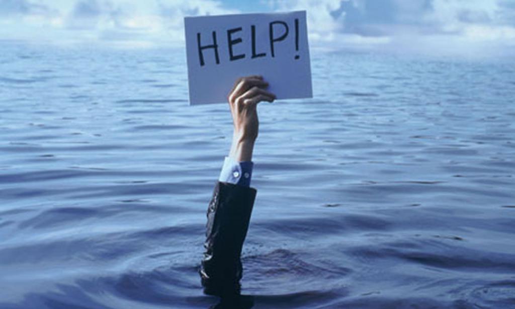 「老師跌落水,點用學科知識救佢?」港台學生活學活用神回笑死你
