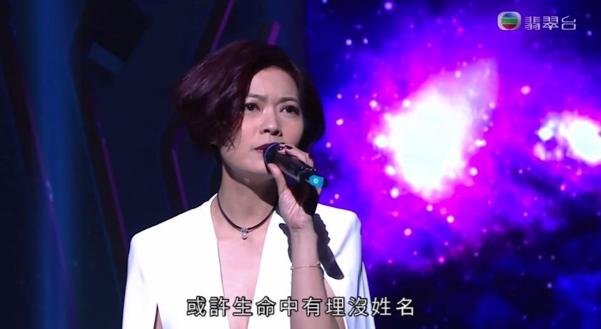 TVB重現亞視經典!原唱現身演繹《我和殭屍有個約會》主題曲