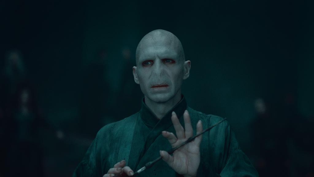佛地魔拍外傳!華納兄弟開綠燈「哈利迷」自資電影Youtube有得睇