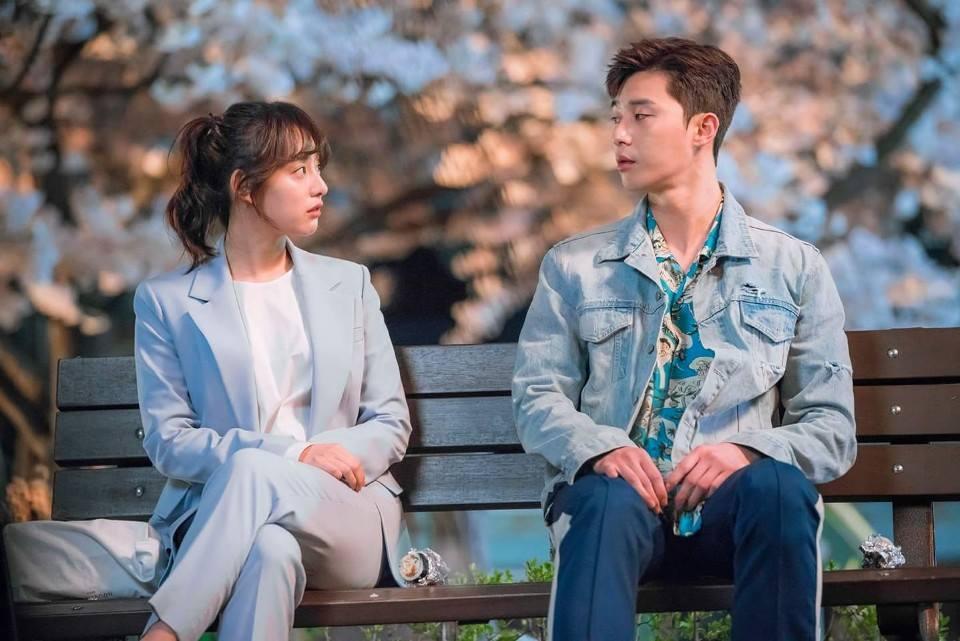 「旺仔」現身熱播韓劇 植入式廣告位置超離奇?!