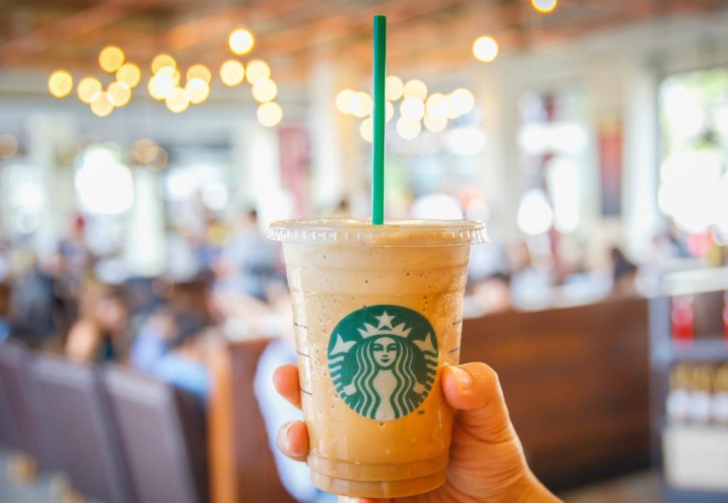 Starbucks員工大爆世紀麻煩客!狂人一招365日享免費咖啡