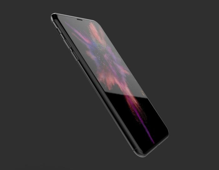 新機叫iPhone X?新iPhone 的5大傳聞率先睇