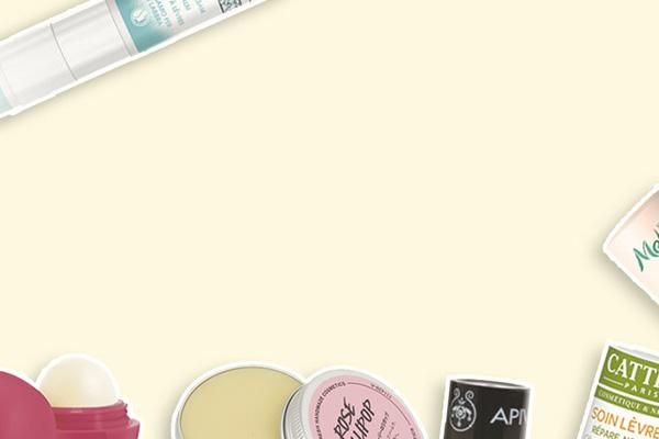 消委會公布!10款潤唇膏保濕效能
