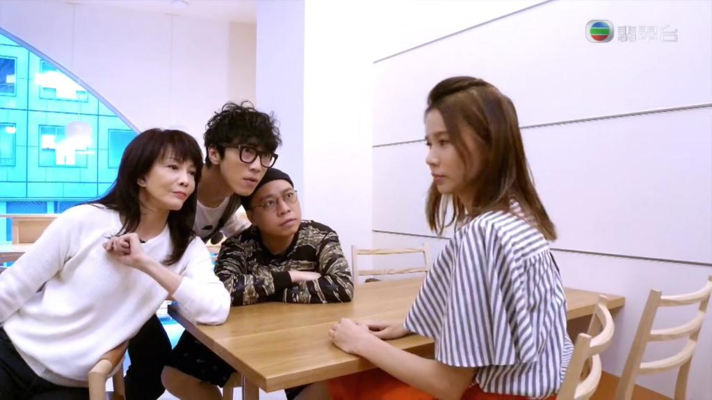 《Do姐再shopping》第五集精華!黃翠如告別日本大反擊