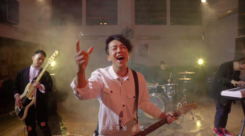 YouTube年度回顧!2017年香港10大最高點擊歌曲MV+最潮影片