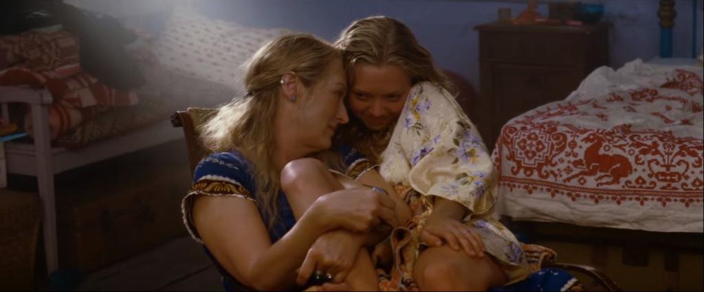 《媽媽咪呀》相隔10年推續集 揭開梅姨年輕情史