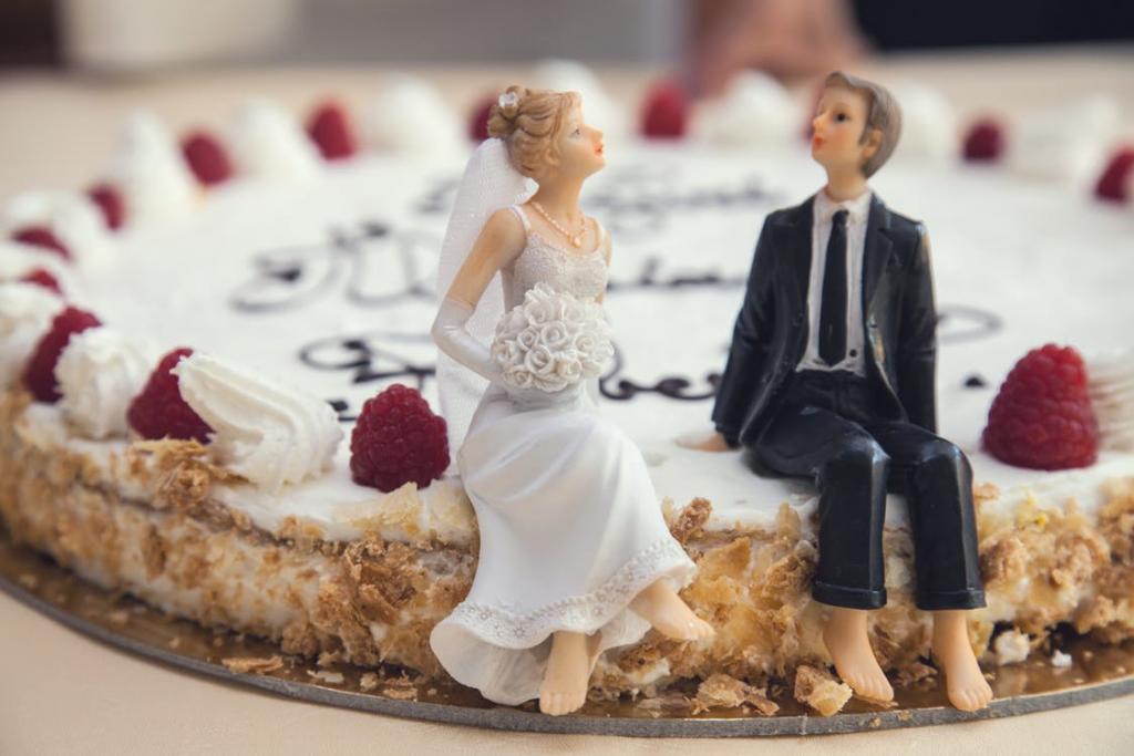 2018婚宴人情公價參考表!婚禮消費調查:平均結婚開支需33萬