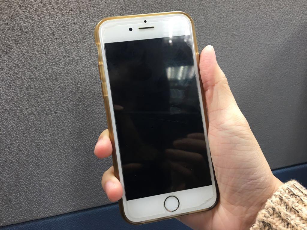 蘋果推iOS 11.2.2更新 官方:強烈建議用家下載