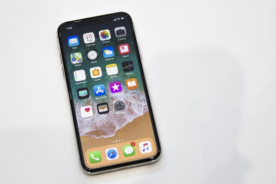 立即幫iPhone加速? 蘋果預告再推更新