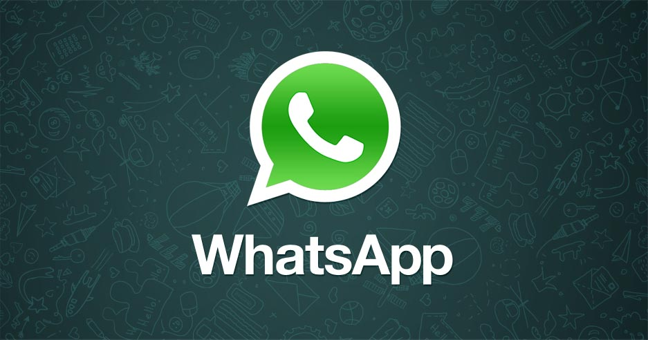 WhatsApp隱藏功能  免入聯絡人一樣可以傳訊息