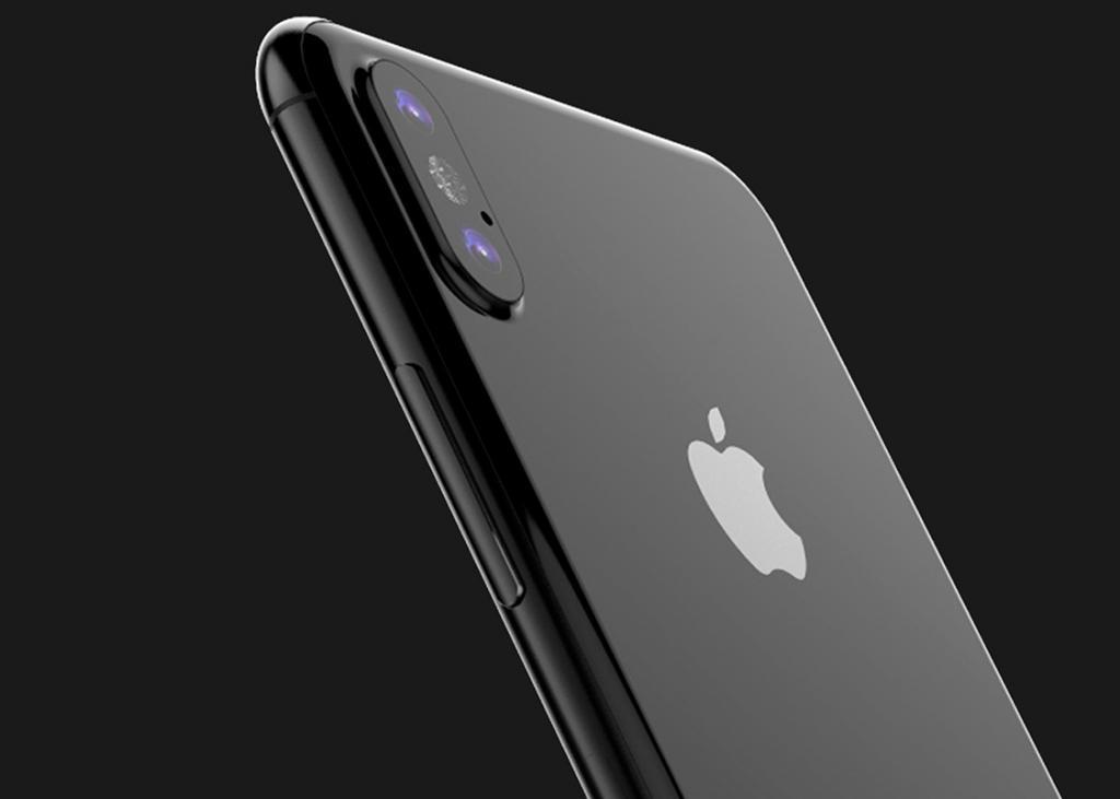 蘋果再推更新 一鍵Check電池健康狀態