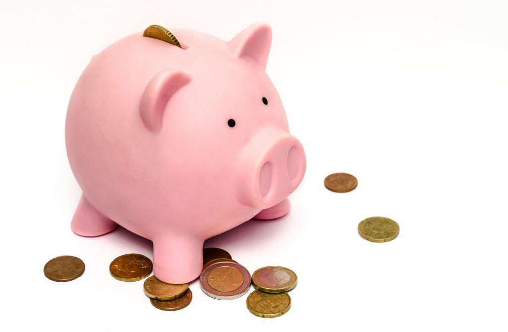 最不知不覺儲錢大法!台網民推舉「投幣機」為最有效錢罌