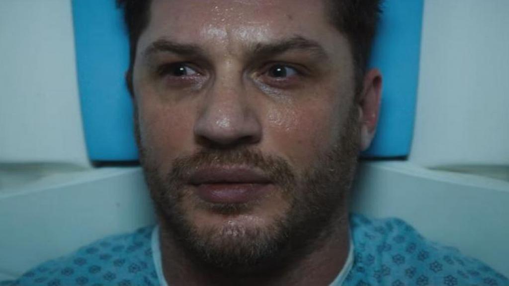 蜘蛛俠死對頭Venom拍成獨立電影 《毒魔》今年秋季上映