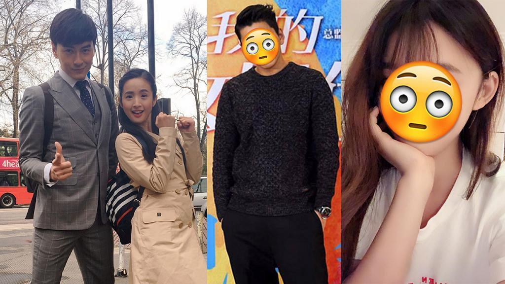 台灣三度拍《惡作劇之吻》 新電影版主角人選惹網友不滿