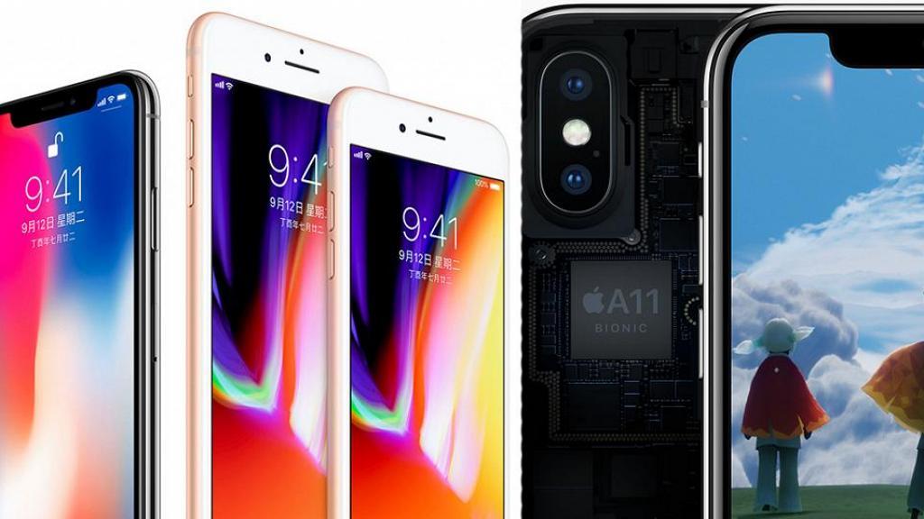 【Apple蘋果】唔使再帶sim卡針去旅行 iPhone落實支援雙卡功能!?
