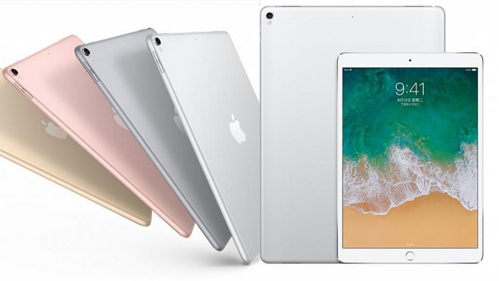新iPad有望短期內推出!外型新功能率先睇