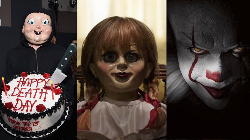 《詭屋3》、《死亡無限Loop》續集明年回歸!8套即將上映的恐怖片
