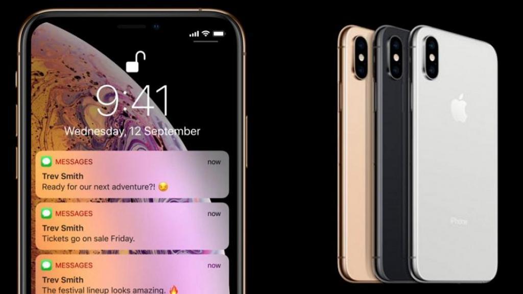iOS 12又有漏洞 用家:更新後屏幕質素變差