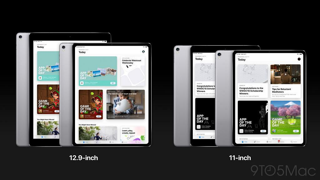 新iPad有望本月推出 全新MacBook同步發佈?!