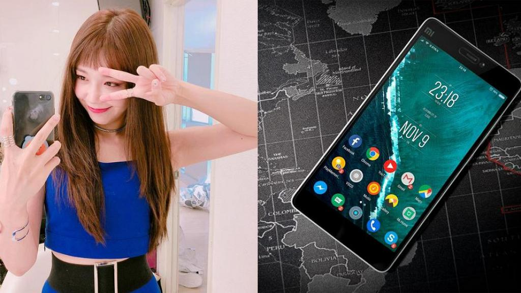 用咩手機決定你出唔出到pool?研究:用Android比較容易情場失意