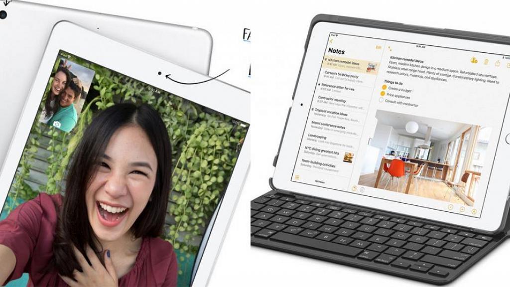 新iPad Pro即將登場?!產品規格搶先睇