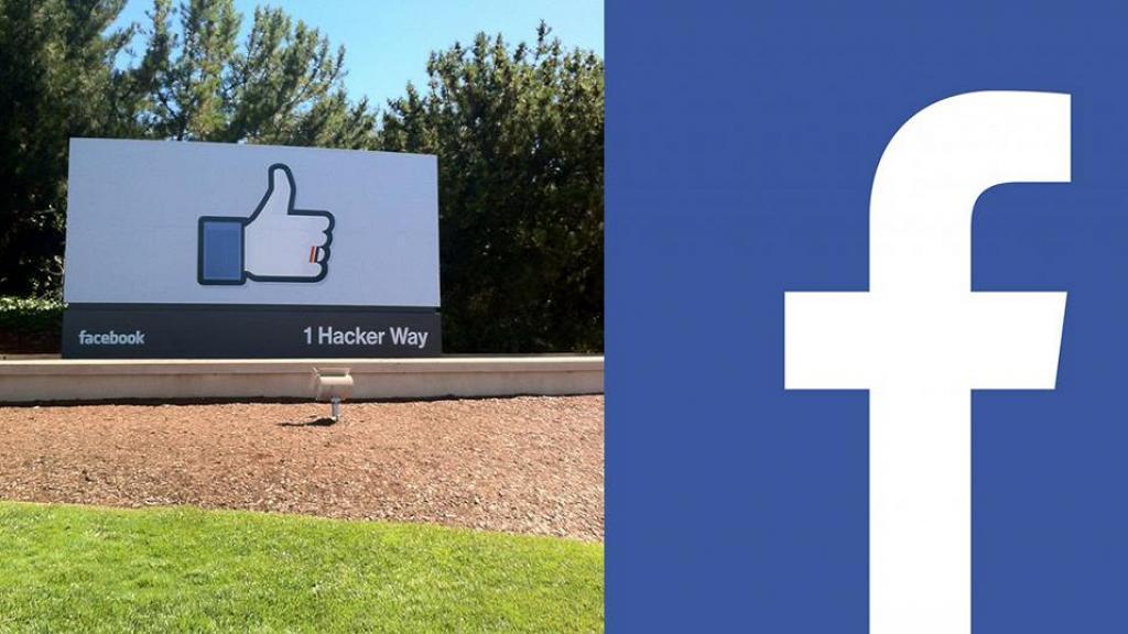 Facebook 3千萬用戶資料被盜 1秒即睇自己有冇份