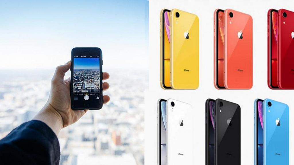 iPhone用家通常低收入兼冇樓?! 中國畸呢調查結果惹爭議