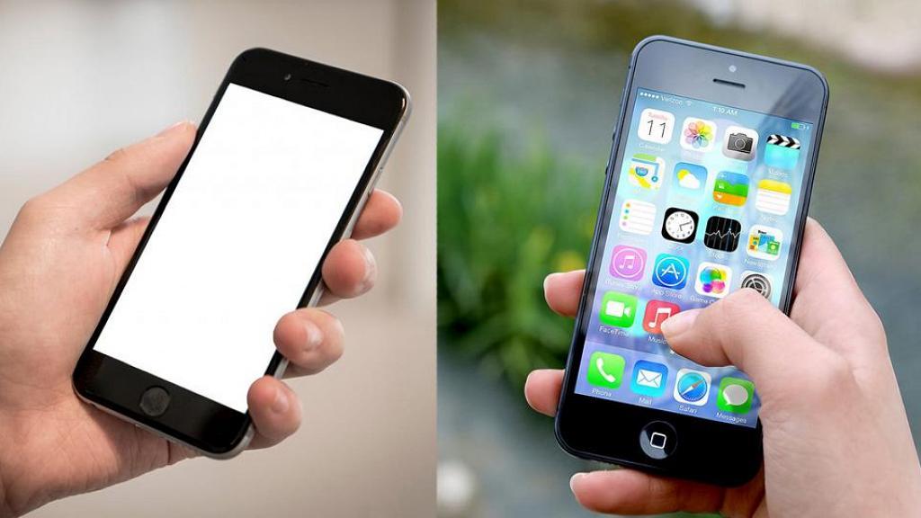 【蘋果iPhone】更新iOS12.1.1後漏洞更多!手機無法上網+冇得顯示通知