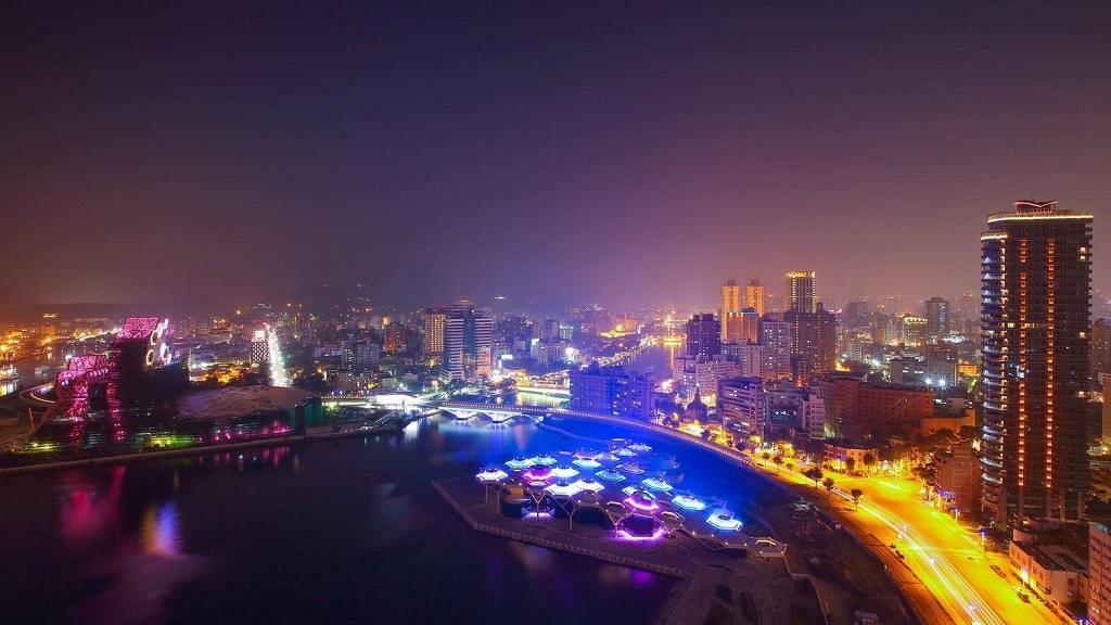 【Google 2018搜尋榜】香港年度10大熱門外遊景點+夜市!台灣地區最多人搜尋