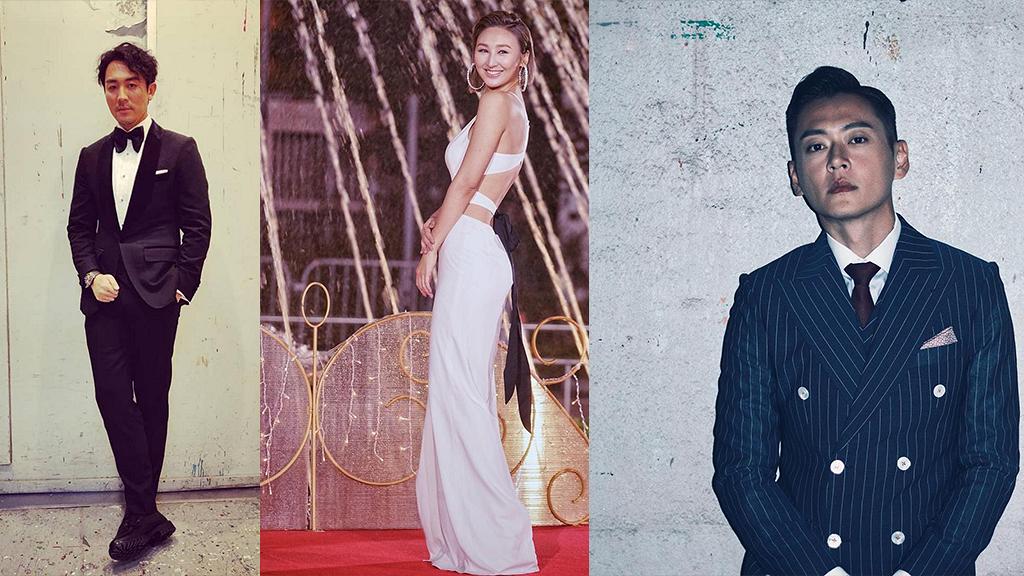 台慶無獎攞唔代表被冷落 五個2019年備受力捧的TVB藝人