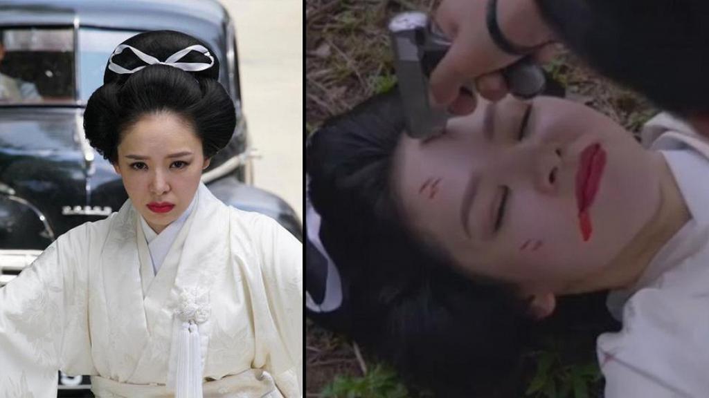 【大帥哥】事隔19年重拾歌手身份 譚凱琪唱日本歌表達對大帥哥愛意