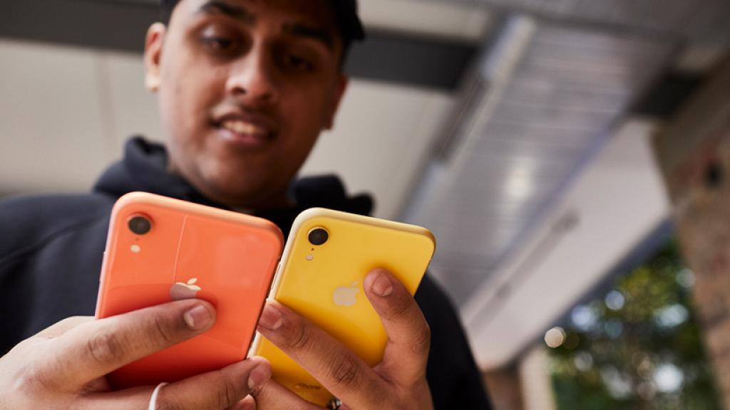【蘋果iPhone】全球iPhone銷量下跌!Tim Cook認同iPhone定價過高 將減價出售