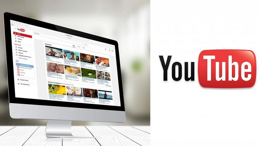 1鍵設定無廣告版YouTube技巧 唔使再手動飛走廣告!