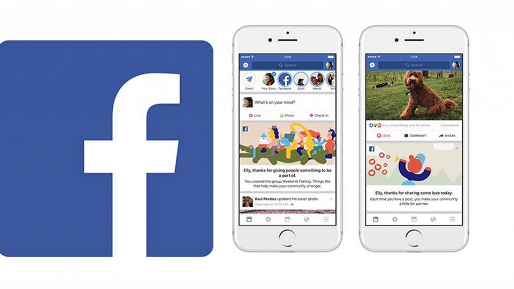 被unfriend即彈通知!Facebook 4步測出被邊個「解除好友」