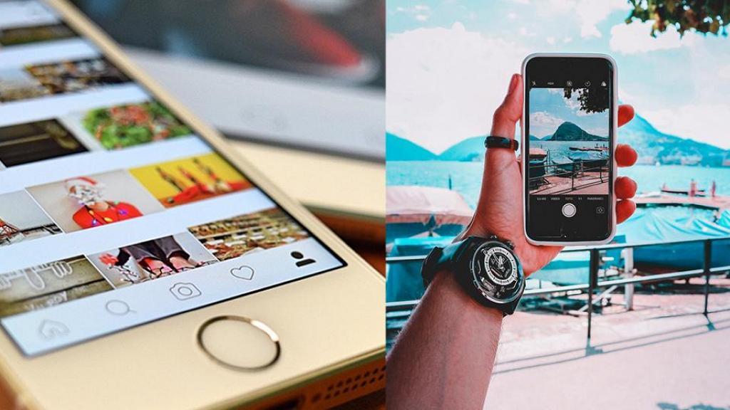【iPhone教學】極速搵到手機中想要的相!3步學識iPhone輕鬆搵相技巧
