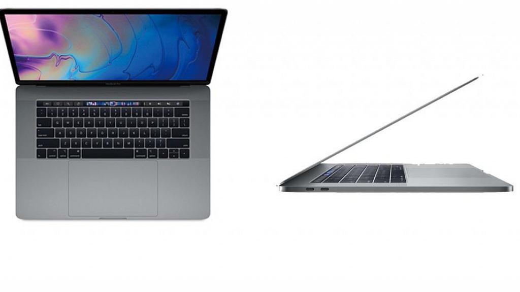 【Apple蘋果】傳MacBook首推健康監測功能 自動測心跳/血壓/呼吸!