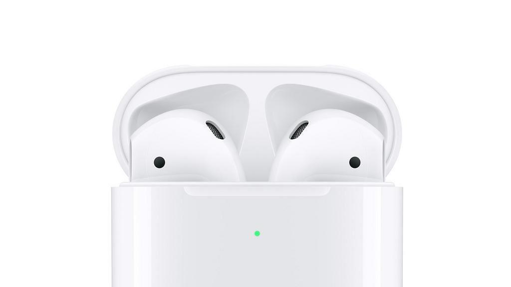 【蘋果發布會2019】AirPods 2值唔值得買?1,2代4大分析比較全面睇