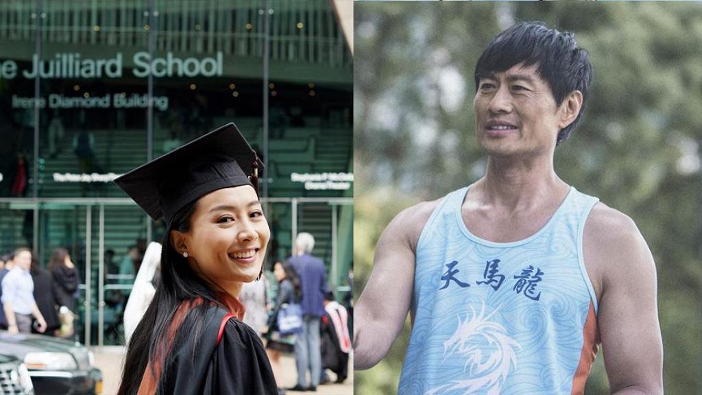 決定不續約TVB演藝生活更精彩 5個離巢後事業大有起色的藝人