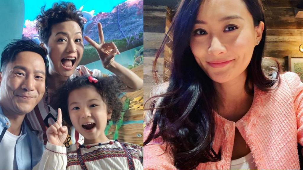 愈來愈多藝員往外闖造成小生花旦荒!5個離巢令人感可惜的TVB藝人