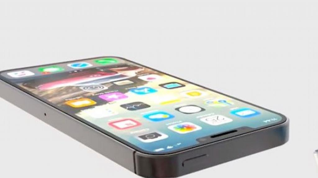 【iPhone傳聞】傳蘋果將同時推5款新手機 iPhone 2大全新系列將登場